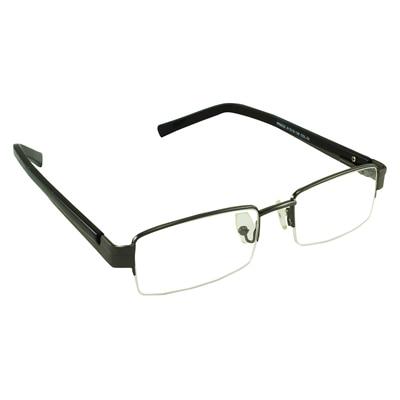 half eyeglasses for buy half glasses