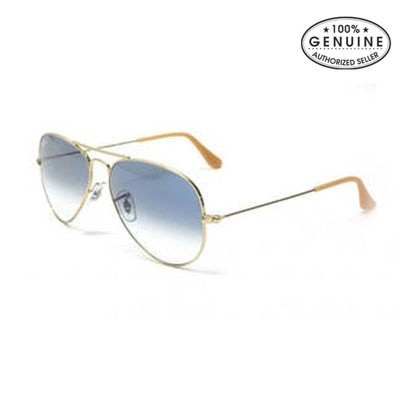 5866c3aabadf0 Price Of Ray Ban Sunglasses In Nigeria « Heritage Malta