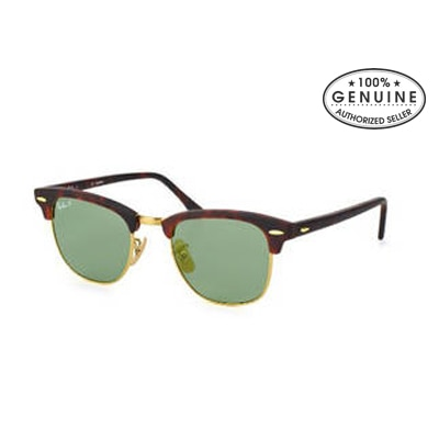 ray ban clubmaster size 51  Ray Ban Clubmaster Size 51 - Leaders in Executive Coaching