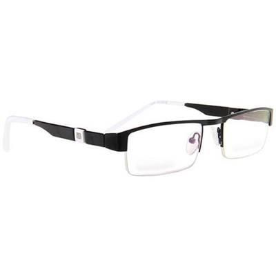 Bifocal and Progressive Frames for Men - Buy Bifocal ...
