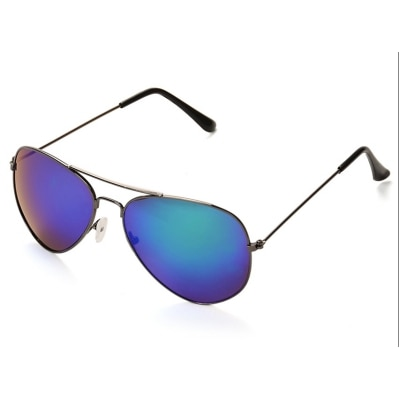 58850321b352 Aviator Ray Ban Price Philippines Mercury