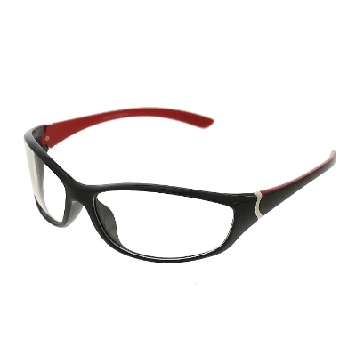 66cf92b73a Clubhouse Eyeglasses Price In Bangladesh