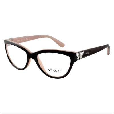 3c1609acb38 Order Designer Eyeglass Frames Online 2017