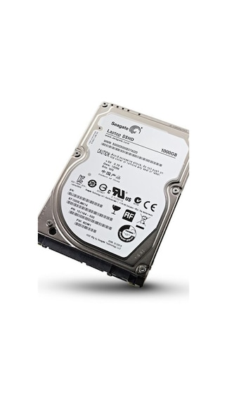 Seagate-ST1000LM014-SSHD-1TB-Laptop-Internal-Hard-Drive