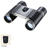 Vanguard DR-8210 Binocular (Black)