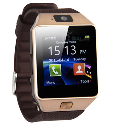 Celestech Brown Smart Watch Paytm Mall Rs. 1035.00