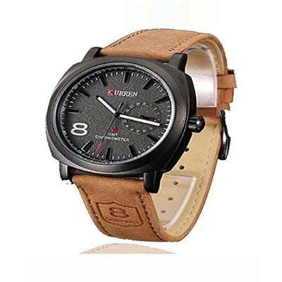 curren chronometer watch price in india вас