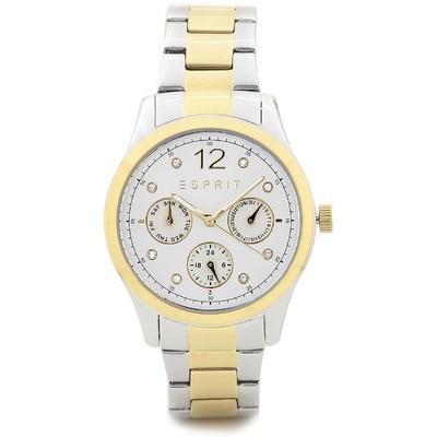 Esprit  Es106702004 Women Analog Watch