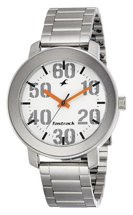 2b59f727b20 Timex Expedition Analog Digital Dial Men s Watch - The Indian Deals