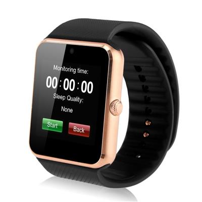 JC Smart Watch Paytm Mall Rs. 1104