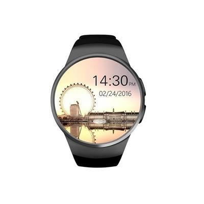 Smartech Smart watch