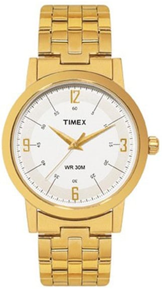 Timex  Ti000T10200 Men Analog Watch