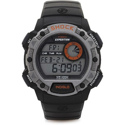 digital watches buy digital watches for at best price