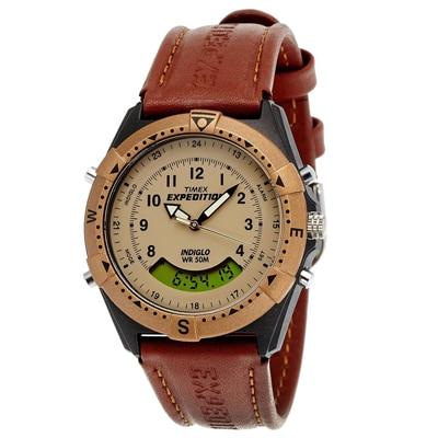 Timex Mf13 Men Analog-Digital Watch