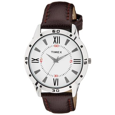 Timex  Tw002E113 Men Analog Watch