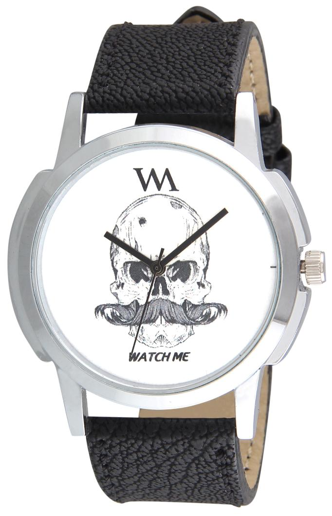 Watch Me Analog Watch for Men WMAL-300