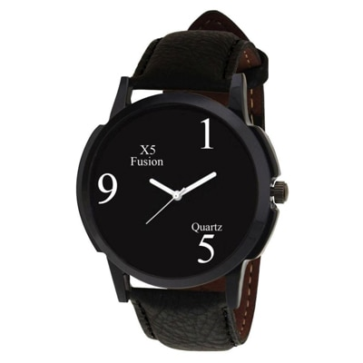 X5 Fusion Royal Watch For Men