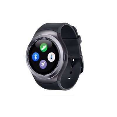 Y1 Smartwatch With New Design