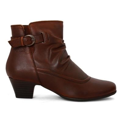 La Briza Women Boots