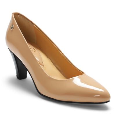 La Briza Women Heels