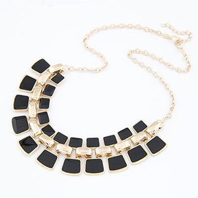 The Pari Stylish Beautiful Necklace