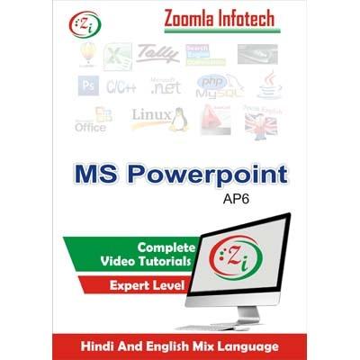 ms powerpoint buy online