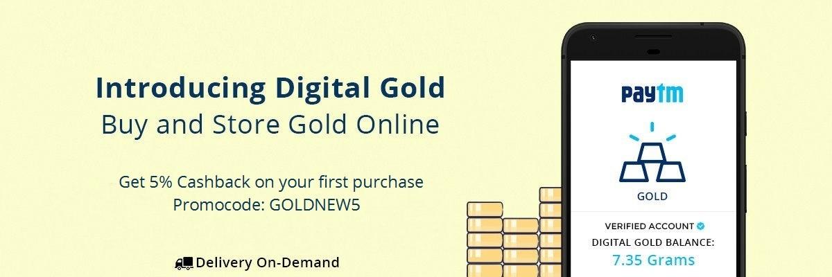 Goldnew5