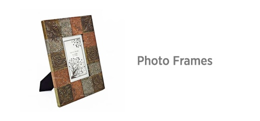 Photoframes