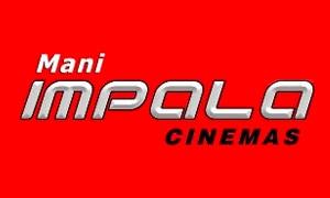 Mani Impala