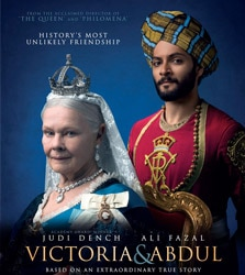 VICTORIA Movie Tickets Booking